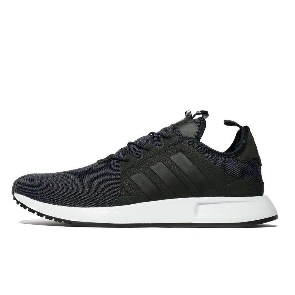 cheaper 47790 d820b adidas XLPR  cool stuff  Pinterest  Adidas, Adidas sneakers