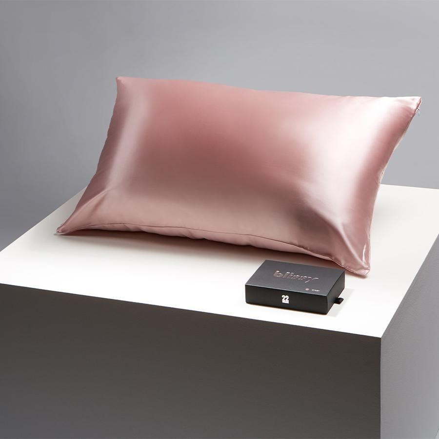 15++ How to wash silk pillowcase blissy ideas