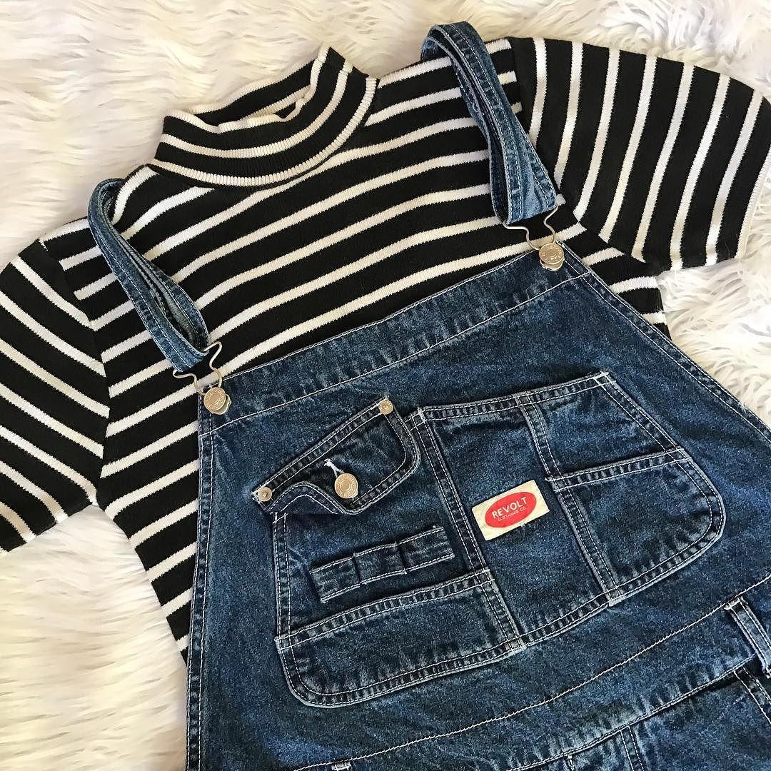 Flannel shirts 1990s  pinterest jociiiiiiiiiiii  girly  Pinterest  Clothes Clothing