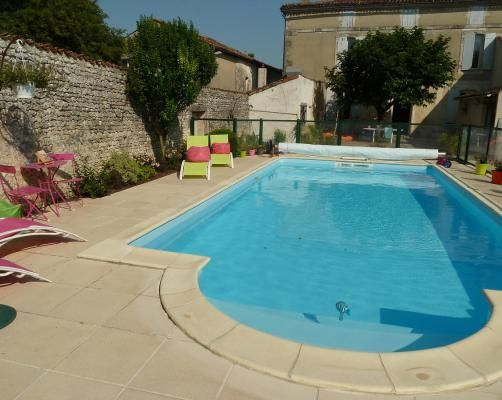 10 Best Bed And Breakfasts To Stay In Pérignac Charente Maritime Poitou  Charentes Top