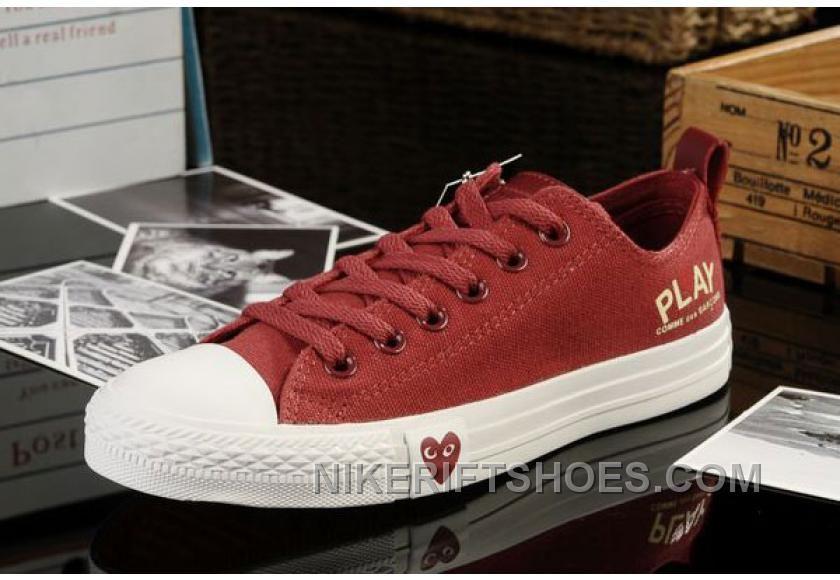 Pin by yamiyami on Chuck Taylor All Star   Jordan shoes