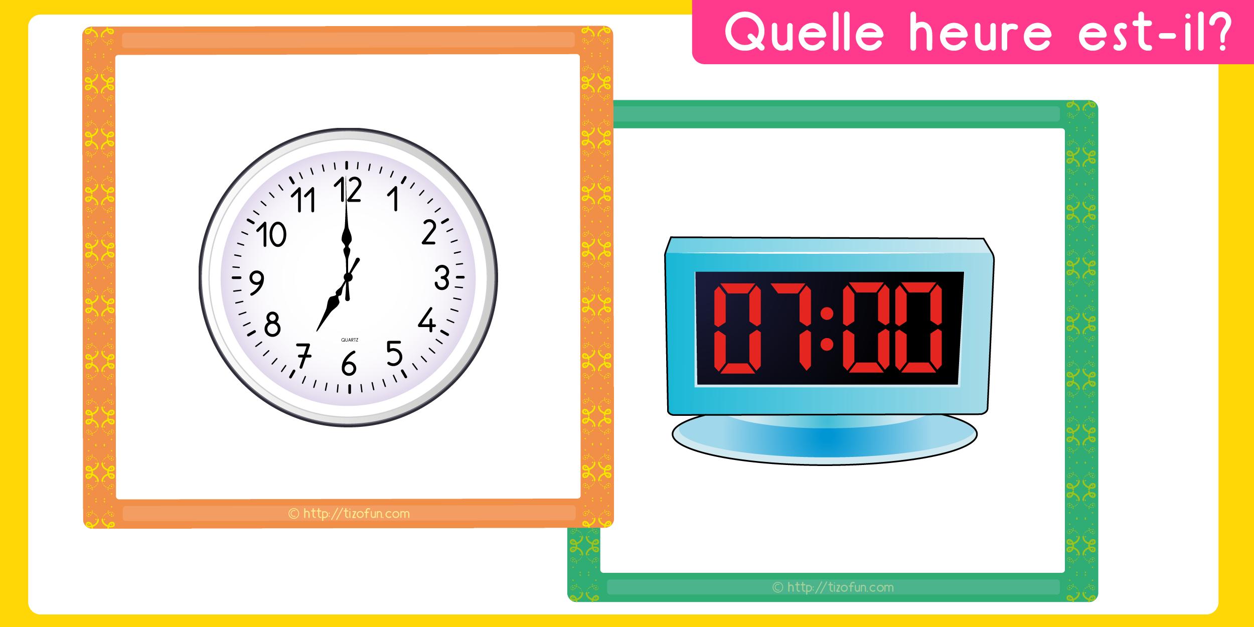 jeux cartes pdf comment apprendre lire l 39 heure aux enfants apprendre lire l 39 heure en s. Black Bedroom Furniture Sets. Home Design Ideas