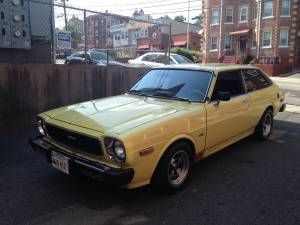 Craigslist Ny Cars By Owner