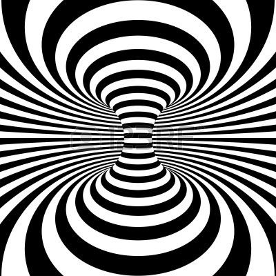 10508707-black-and-white-stripes-projection-on-torus-vector-illustration.jpg 400×400 piksel