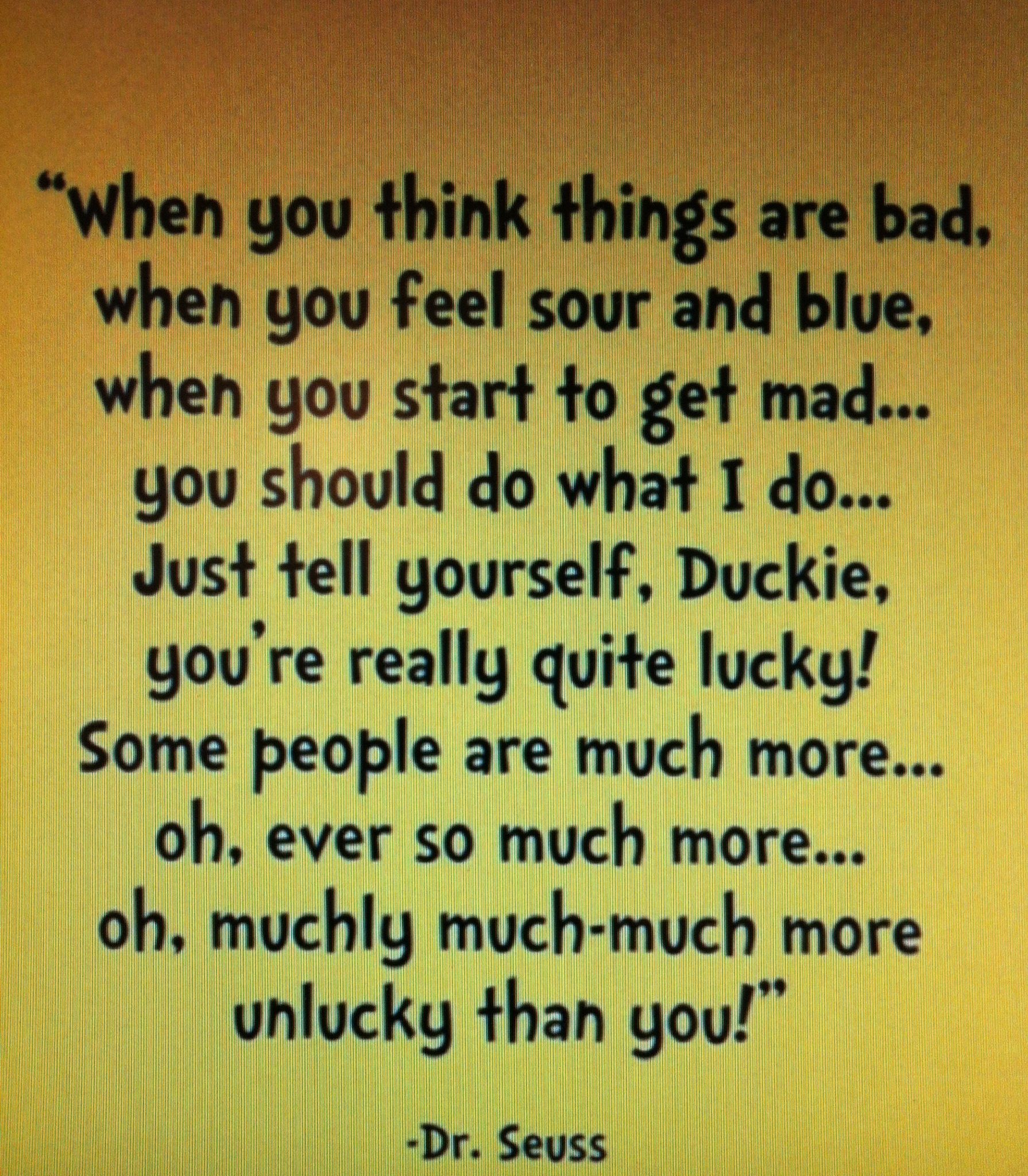 Pin by Sammy Johnson on Quotes | Pinterest | Happiness, Wisdom and ...