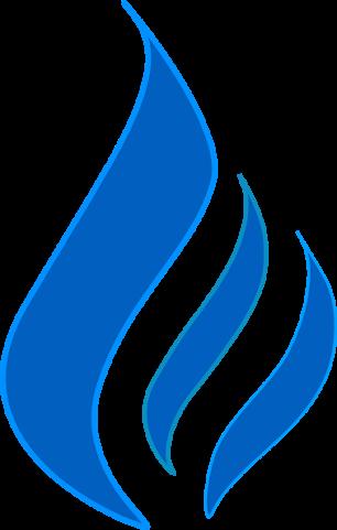 blue flame - Buscar con Google