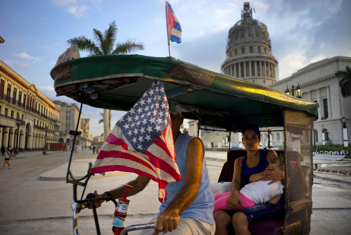 Yes, America, you can still visit Cuba. And the feds have softened their warnings #visitcuba Yes, America, you can still visit Cuba. And the feds have softened their warnings #visitcuba Yes, America, you can still visit Cuba. And the feds have softened their warnings #visitcuba Yes, America, you can still visit Cuba. And the feds have softened their warnings #visitcuba