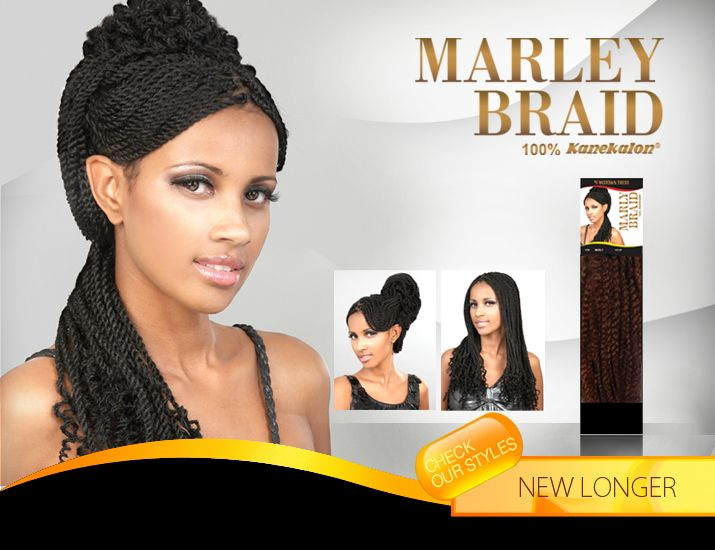 Marley twists weaves braids bulks motown tress 100 kali beauty offers a large selection of beauty products including extensions closures hair care and cosmetics pmusecretfo Gallery