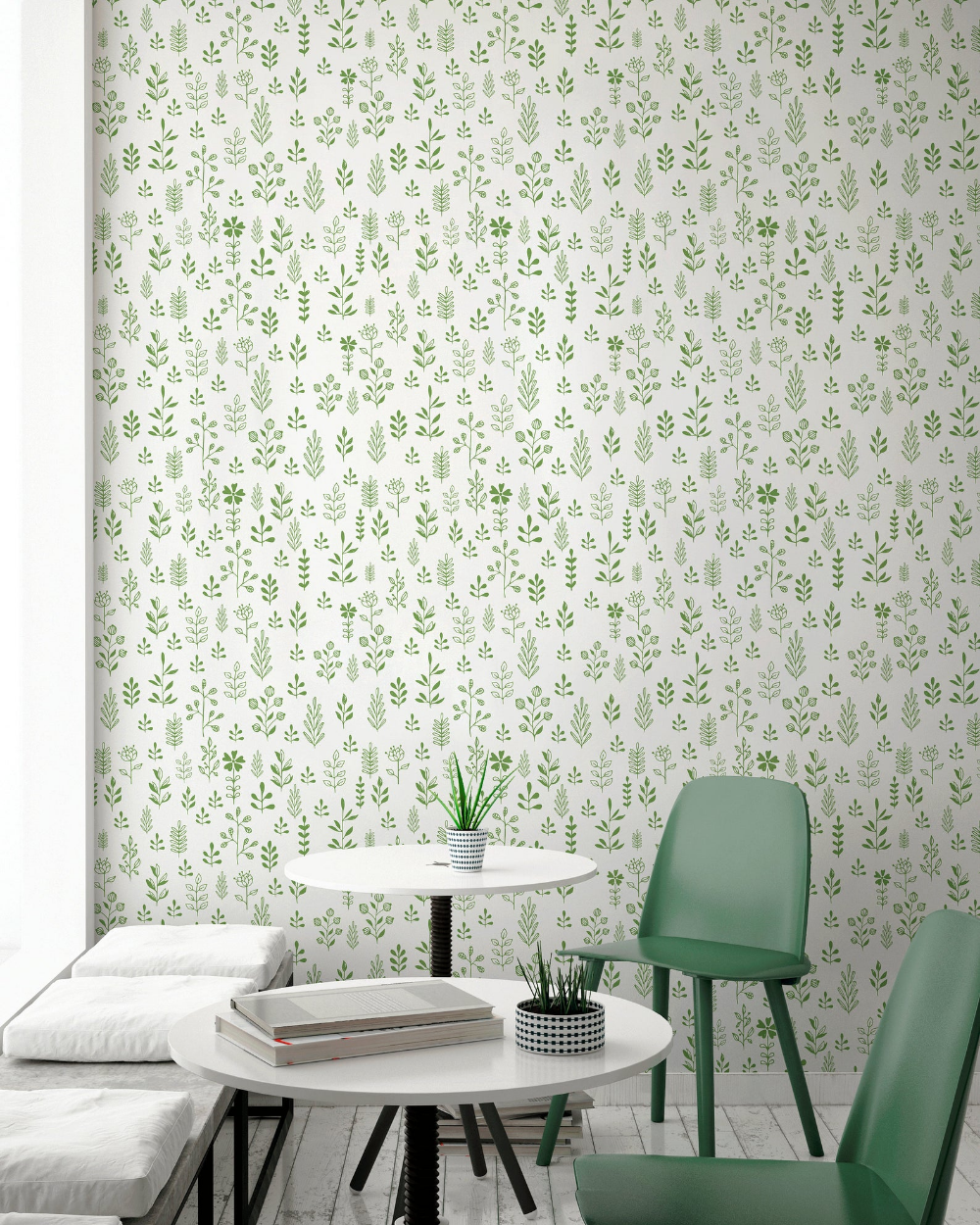 Removable Wallpaper Scandinavian Wallpaper Temporary Wallpaper Minimalistic Wallpaper Peel And Stick Wallpaper Wall Paper Boho A365 In 2020 Scandinavian Wallpaper Removable Wallpaper Peel And Stick Wallpaper