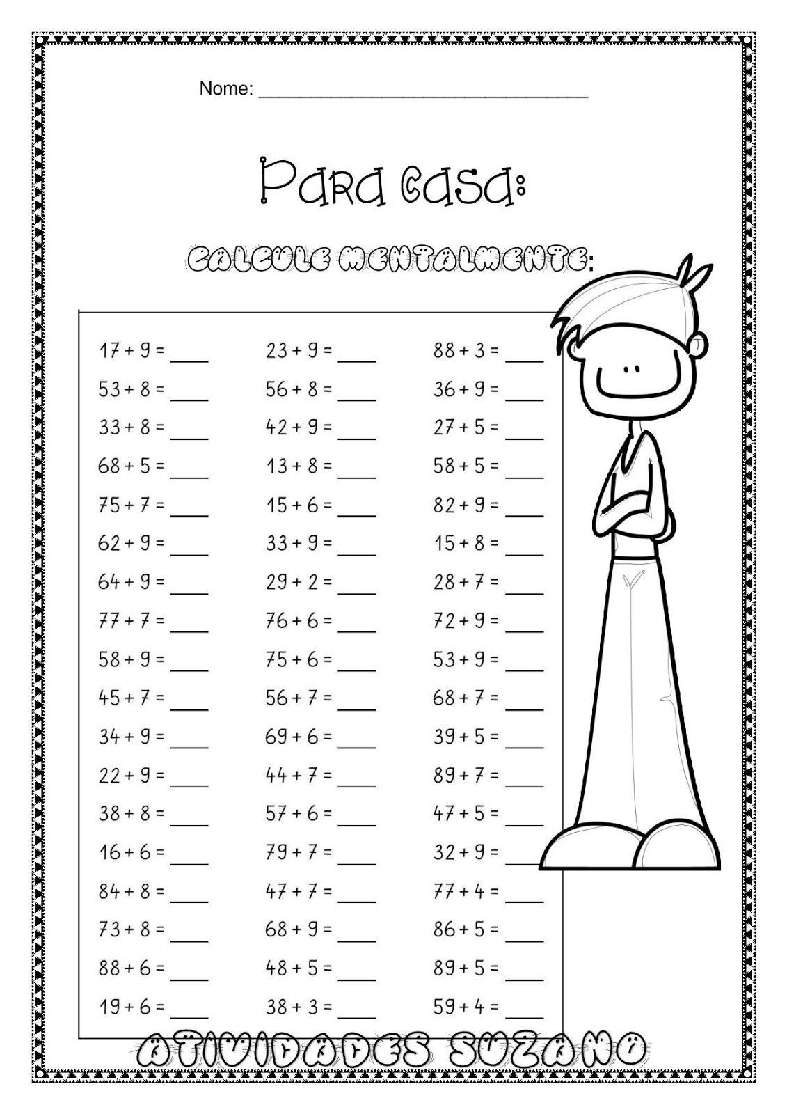 Pin By Dorit On Math