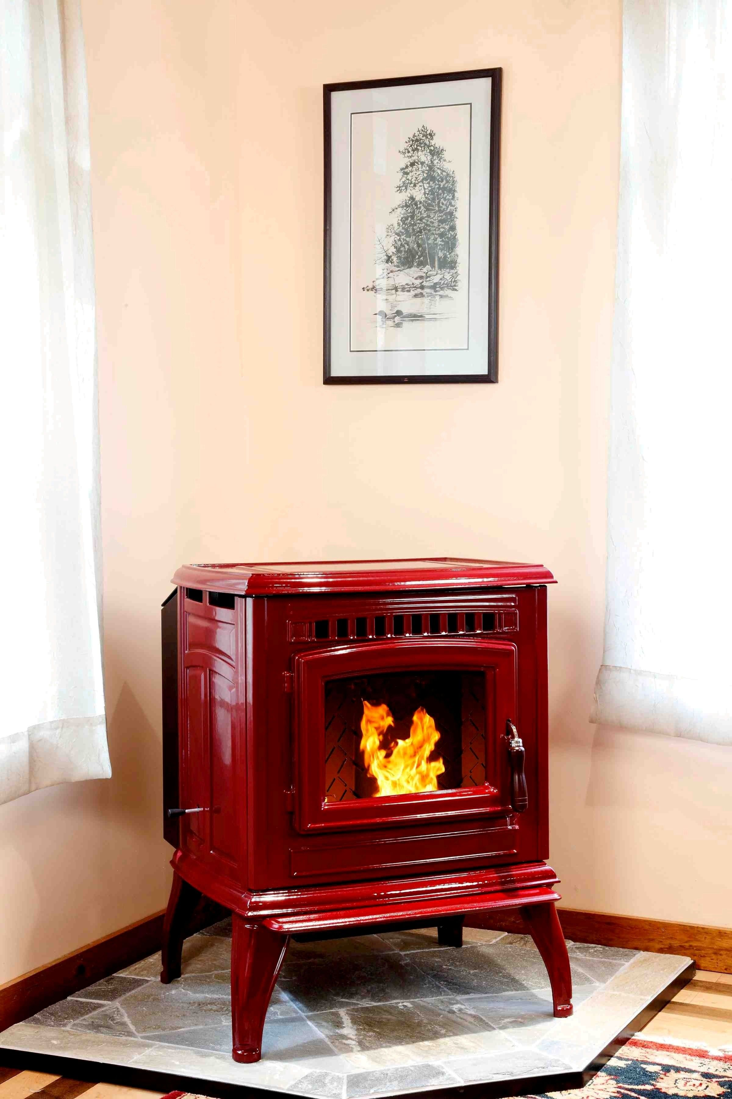 Incredible Free Standing Gas Fireplace N Free Standing Gas Gas