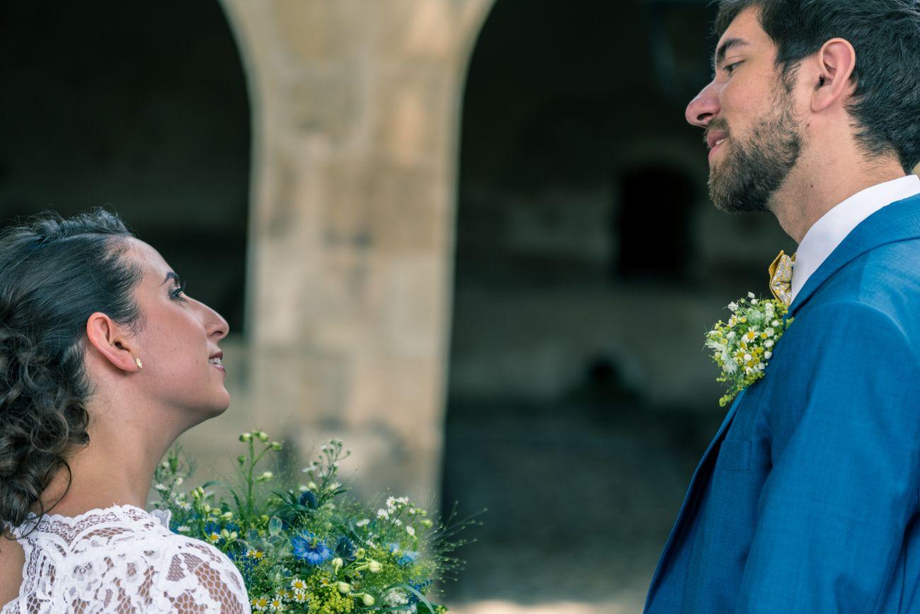 site de rencontre couples mariés)