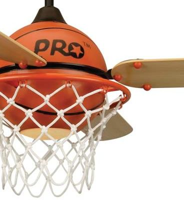 dp chains basketball ceiling ball ceilings pull soccer sports fan