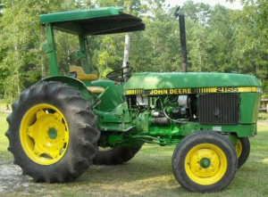 Pin on john deere agriculture and construction Manual PDFPinterest