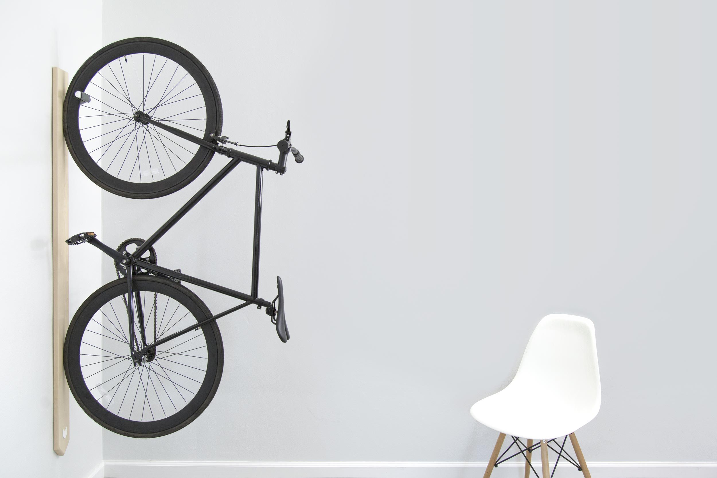 Rack Is A Minimalist Design Created By St Louis Based Company