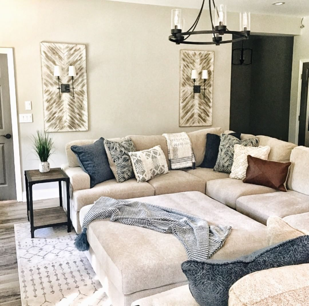 There S No Place Like The Living Room Sofa Handleyhome S Enola Sofa That Is Ashley Furniture Living Room Sectional Sofas Living Room Couch Furniture