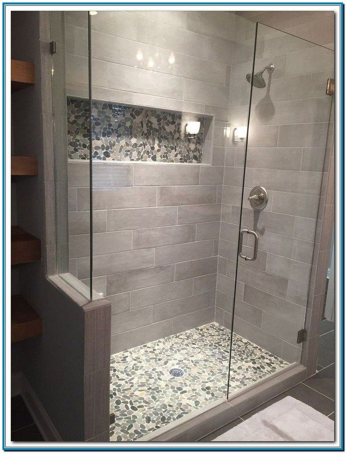 Discover Ultimate Small Shower Remodel Ideas To Look Further For This Article Visit The I In 2020 Bathroom Remodel Shower Bathroom Interior Design Modern Bathroom