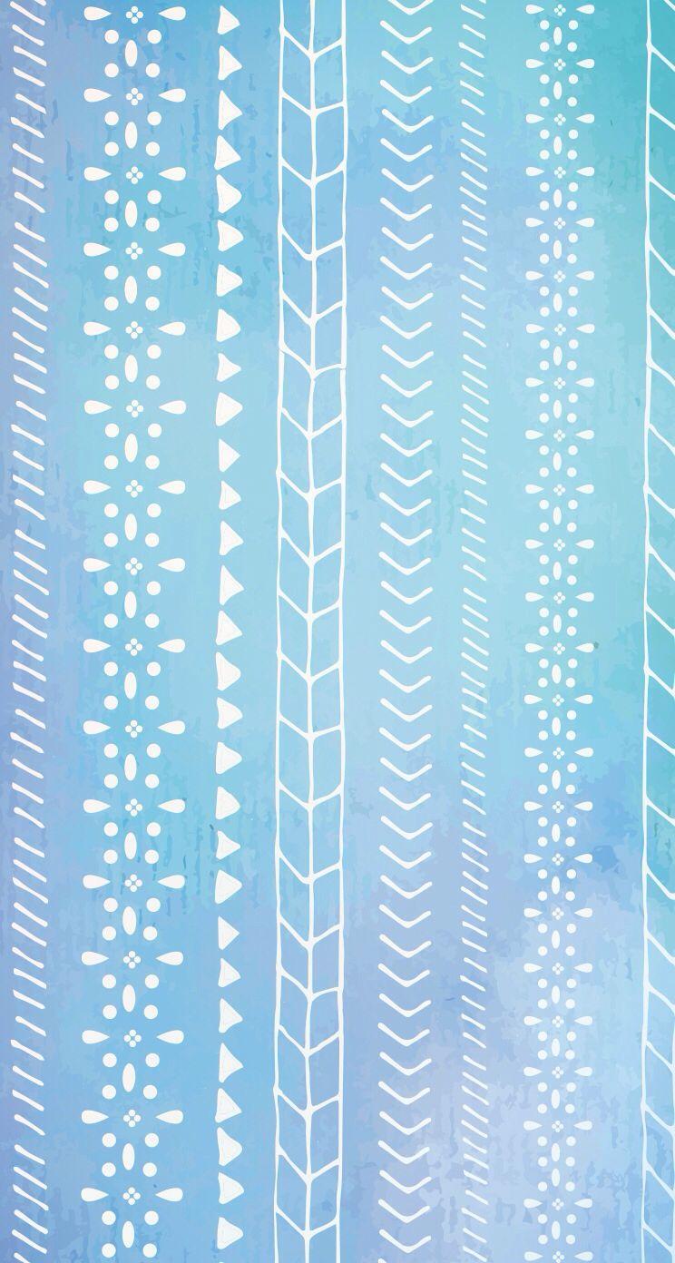 Wallpaper おしゃれまとめの人気アイデア Pinterest Cielc おしゃれな壁紙背景 北欧 壁紙 ロック画面用壁紙