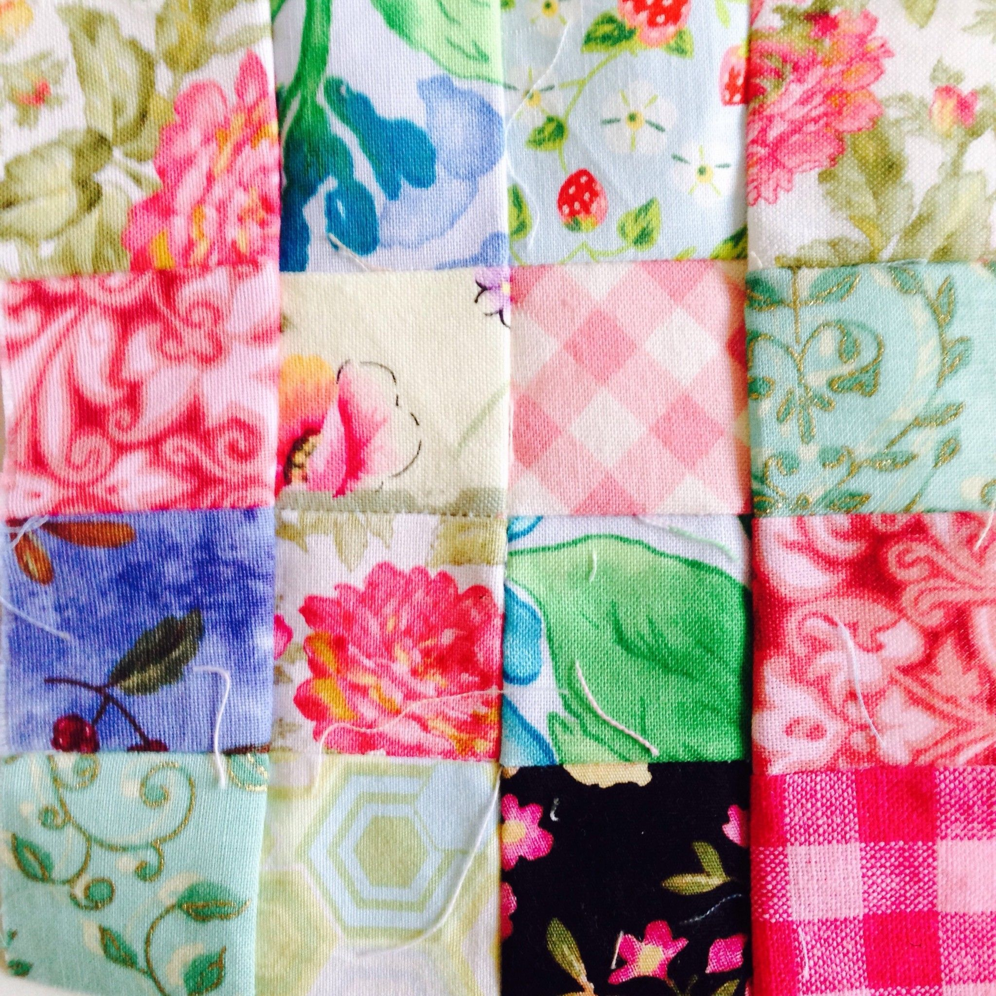 Pin By S B On Quilts