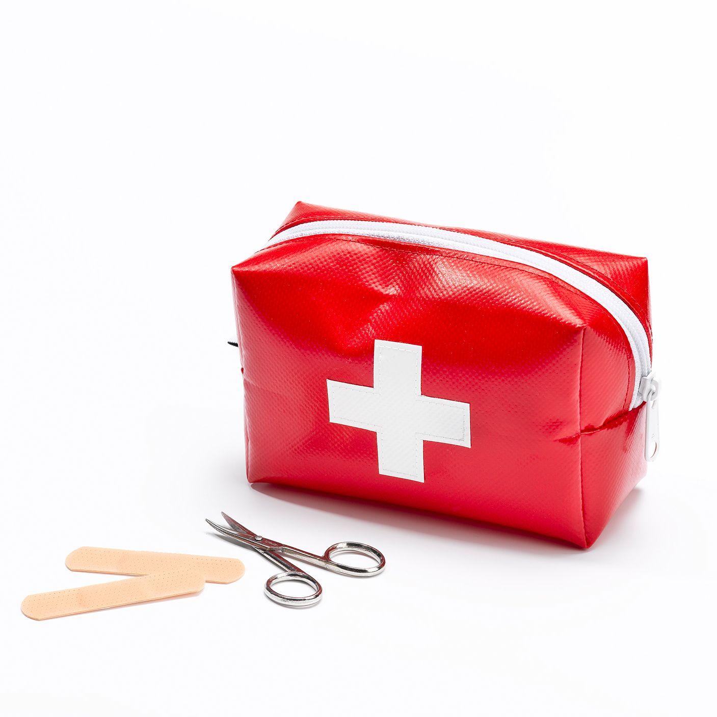 Notfalltasche Notfalltasche Taschen Und Notfall