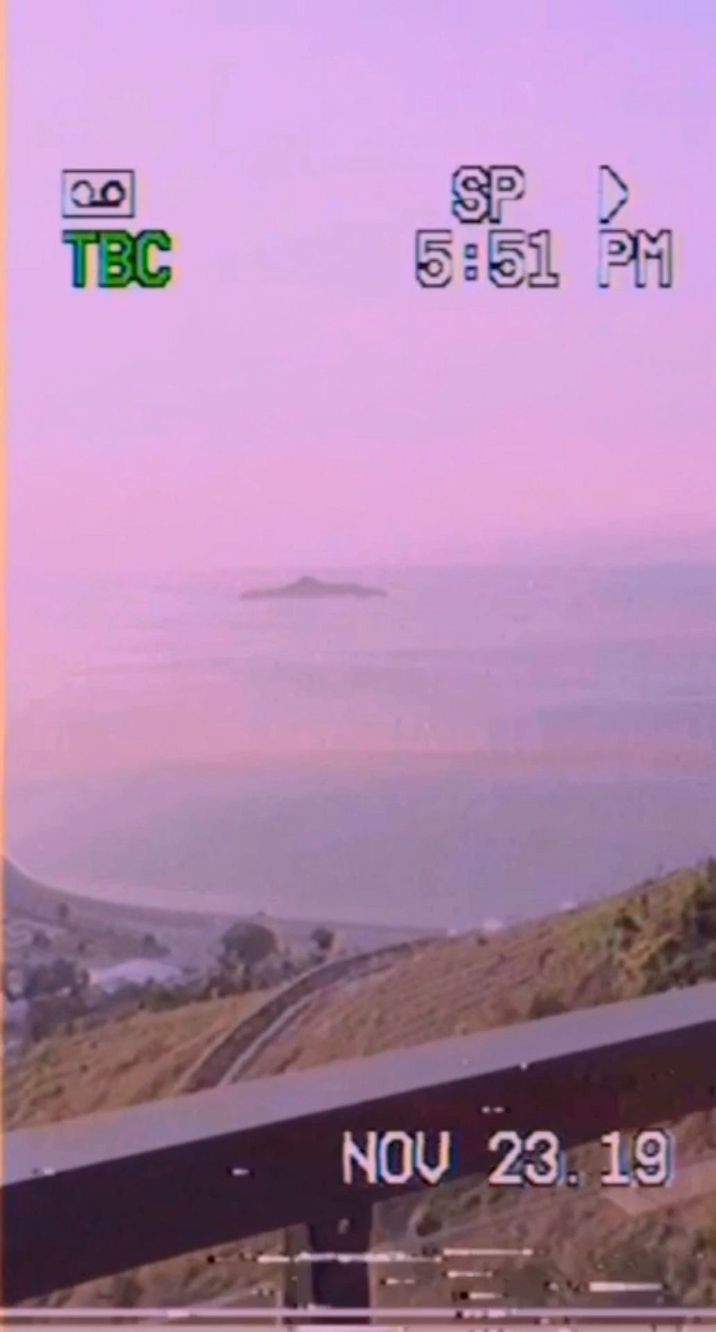 Vhs Vintage Aesthetic Save Aestheticedits Sunrise Adventure Aesthetic Sky Aesthetic Aesthetic Movies