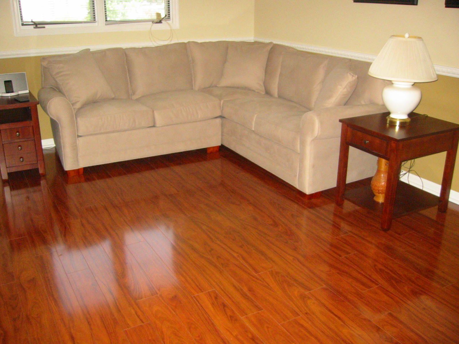 Hardwood flooring by aromaz home hardwoodrefinishing pinterest
