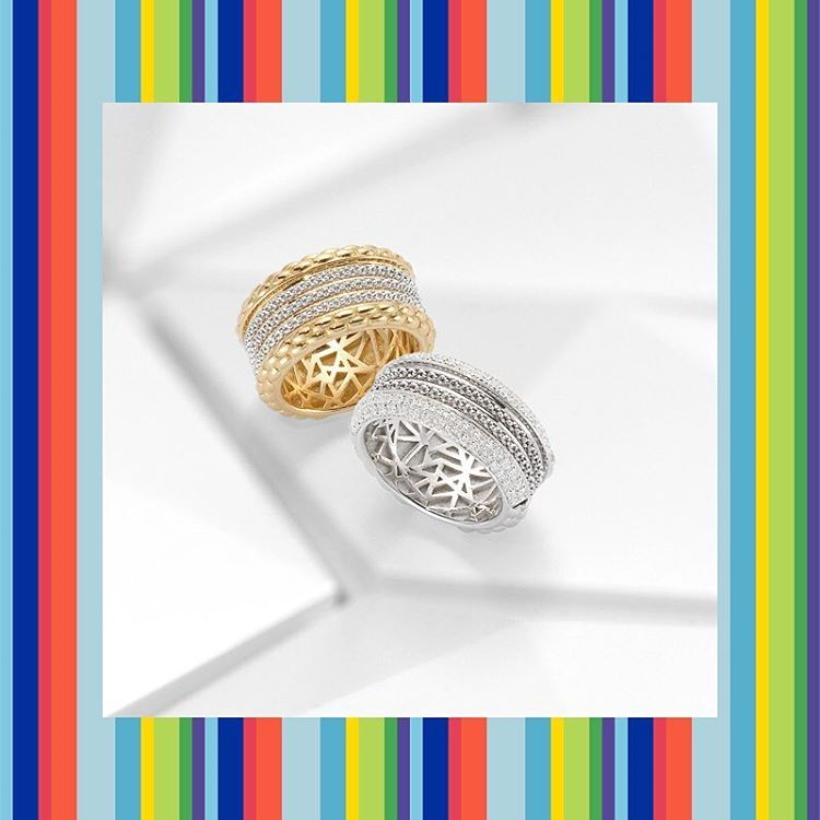 #phylo rings are perfect for you and your mum!