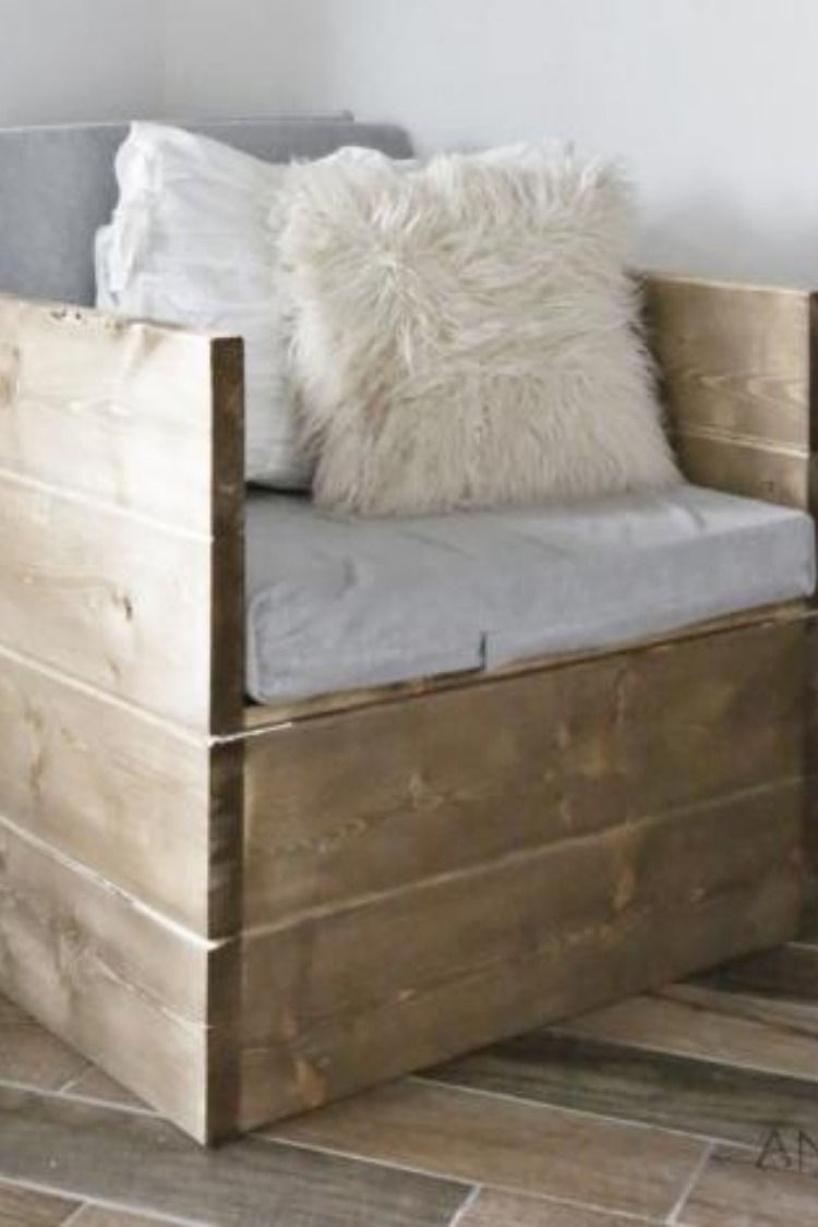 Fantastic Twin Sleeper Chair Vacation Home Twin Sleeper Chair Diy Bralicious Painted Fabric Chair Ideas Braliciousco