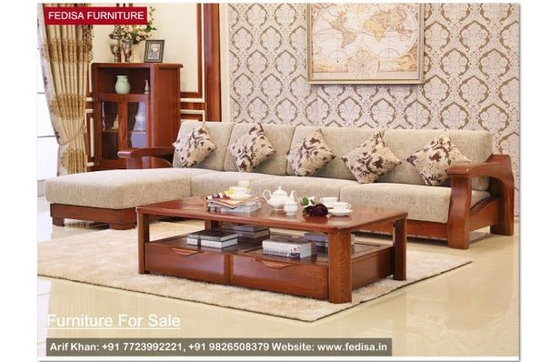 Living Room Sofa Furniture Sofas Furniture Stores Couch Living Room Ideas Couches Bedroom Furniture Sofa Bed Wooden Sofa Set