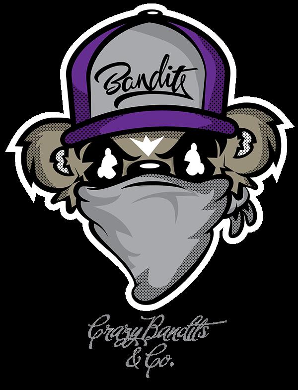 New Tee Graffiti Characters Graffiti Art Graffiti Lettering Crazy Drawings Character Illustration