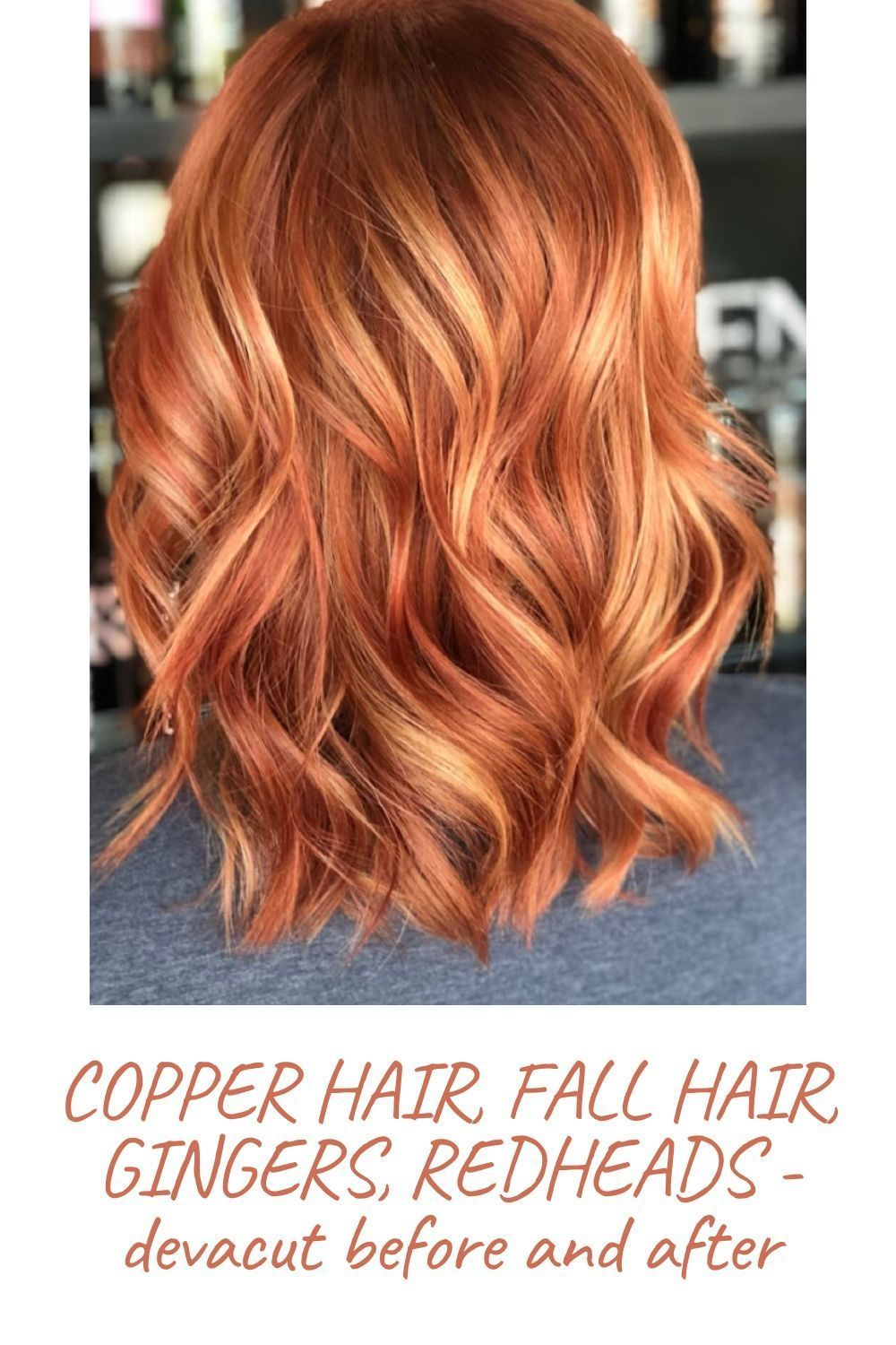 27+ Balayage natural red hair with highlights ideas in 2021
