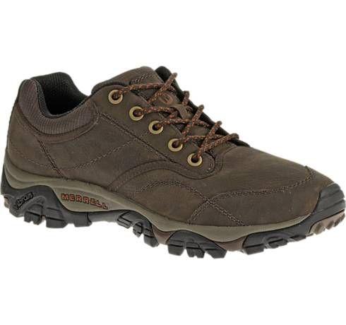Moab Rover - Men's - Hiking Shoes - J21297   Merrell $110