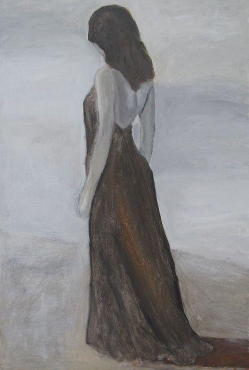 Elke Thömmes Malerei - Bilder 3