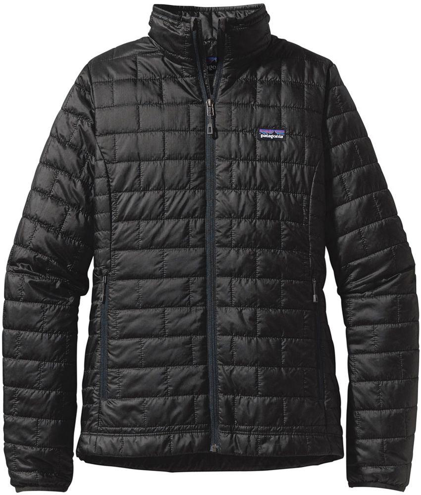Patagonia Women S Nano Puff Jacket Insulated Jacket Women Jackets For Women Insulated Jackets [ 1000 x 850 Pixel ]