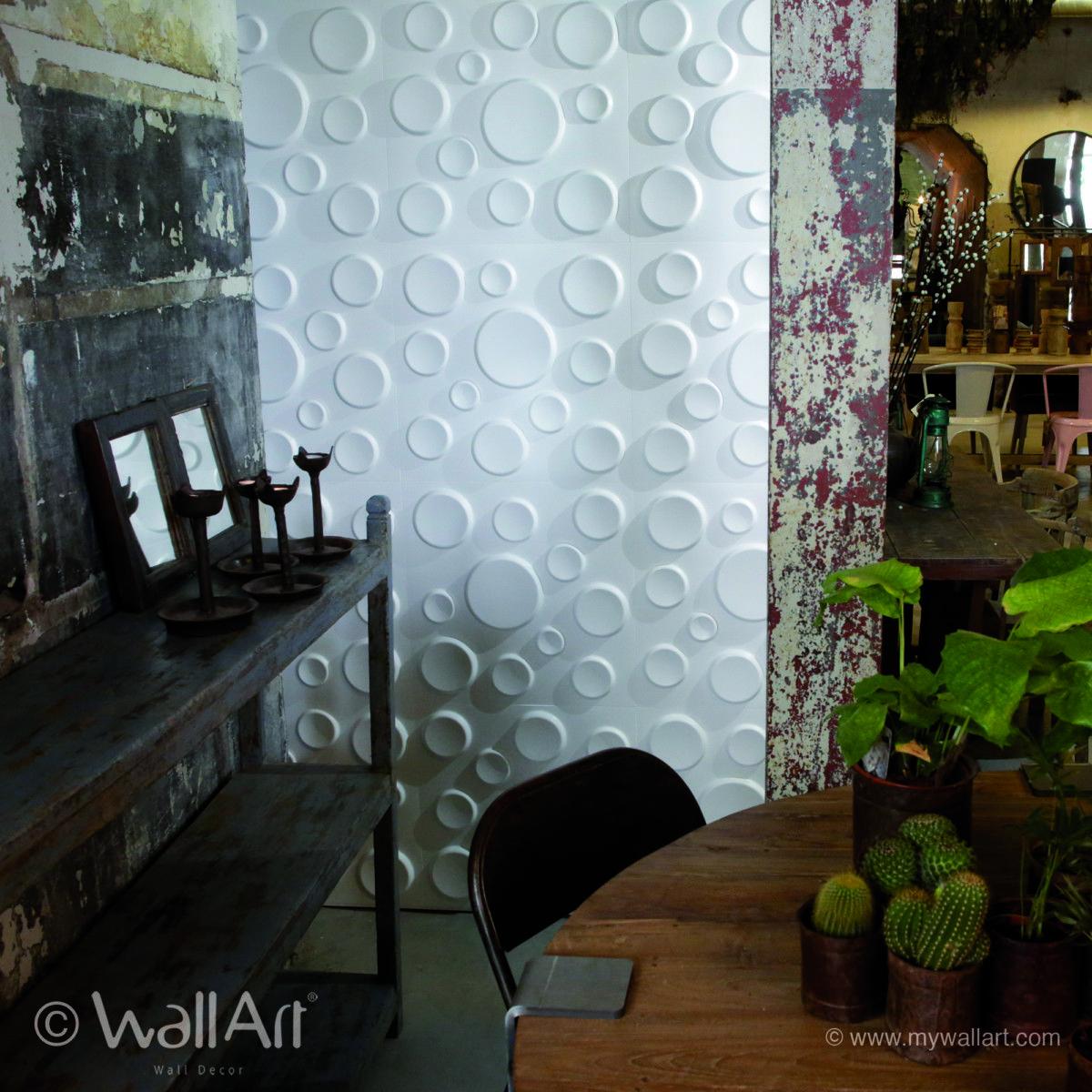 Accent Wall Ideas Wood Wall Ideas Decorative Wall Panels Gallery 3d Wall Panels Decorative Wall Panels Wall Paneling Diy