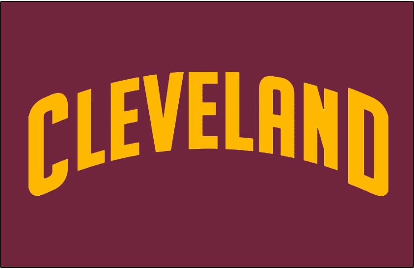 Cleveland Cavaliers Jersey Logo Cavaliers Wallpaper Cleveland Cavaliers Cleveland
