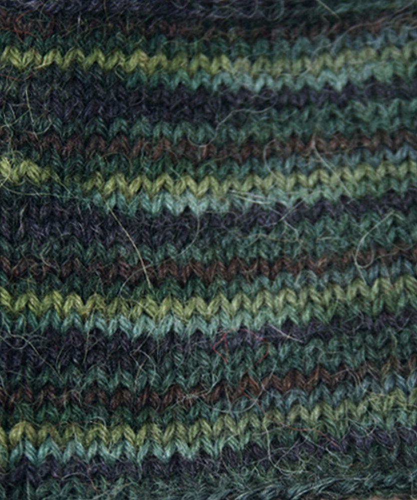 Misti Alpaca Hand Painted Sock Yarn