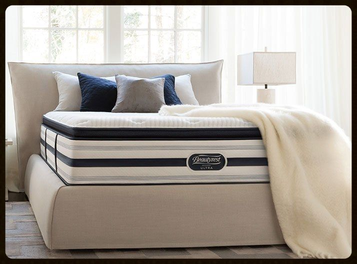 unique piece furniture dallas ga for the home furniture mattress furniture packages. Black Bedroom Furniture Sets. Home Design Ideas