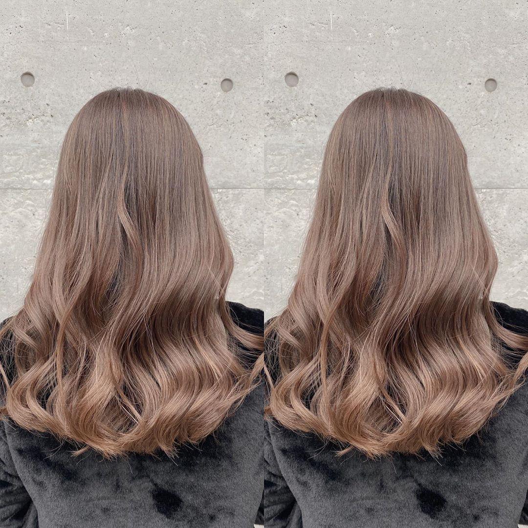 ボード Hair And Beauty のピン