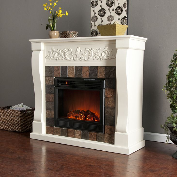 buy with brings mantel floating the a shelf surrounds fireplace surround plans mantels warm electric pearl cheap