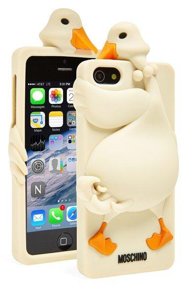 Iphone goma 5 para de Estuche x1PwtFn