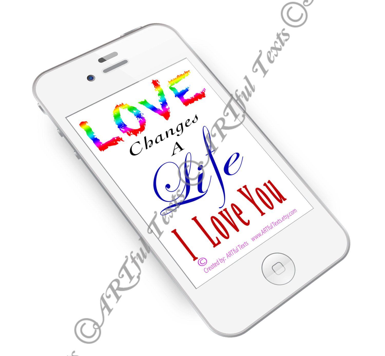 Best Wallpaper Mobile Message - 2266e7f8d72936d17d1670ab6e275932  Photograph_109259.jpg