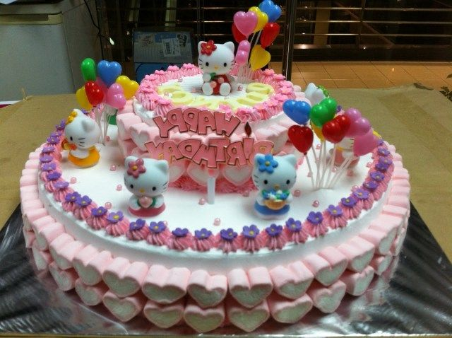 30 Marvelous Photo Of Walmart Custom Birthday Cakes Interesting Decoration Shoprite Cake Designs Peachy Design Ideas