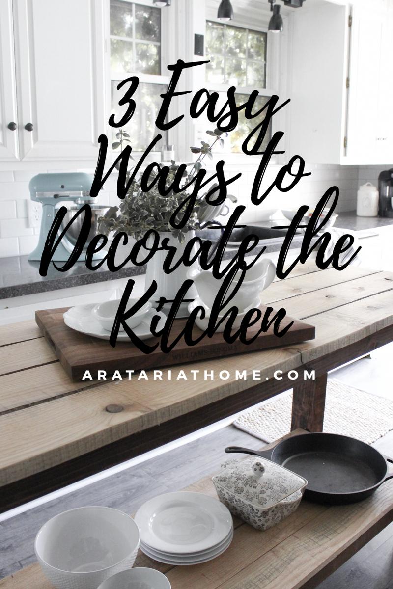 830 Kitchen Innovation Ideas Kitchen Innovation Kitchen Design Kitchen