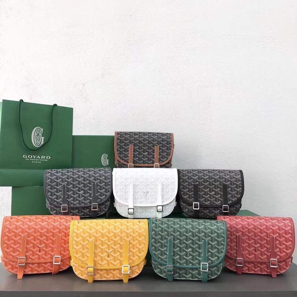 Goyard Bag Luxury Goyard Goyard Bag Goyard Luggage
