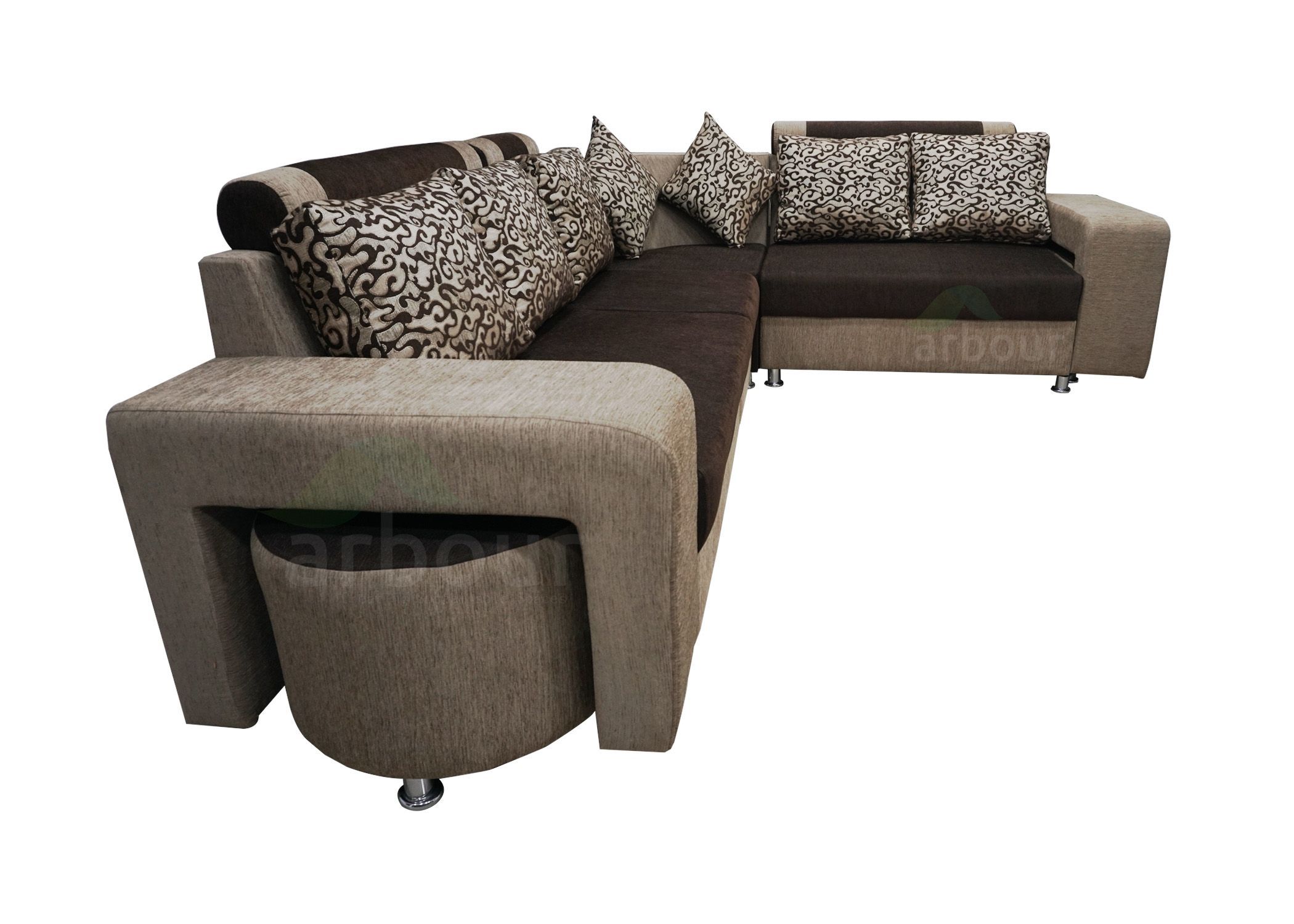 Buy diwan cot and diwan furniture at very low price with top quality
