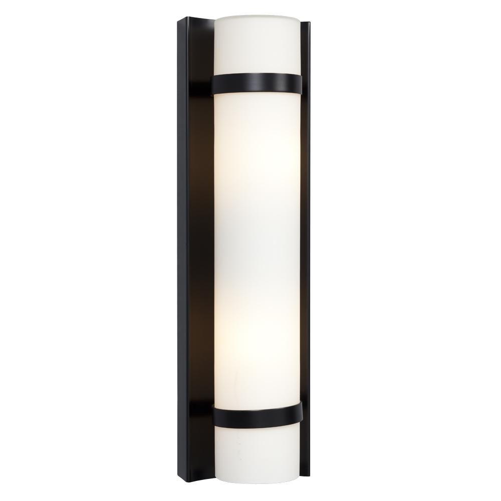 Bathroom Sconces Canada lux kitchen bath lighting | grande prairie ab-ca | bathroom lights