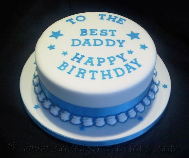 Birthday Cakes 50th Birthday Cakes For Dad 50th Birthday Cakes For