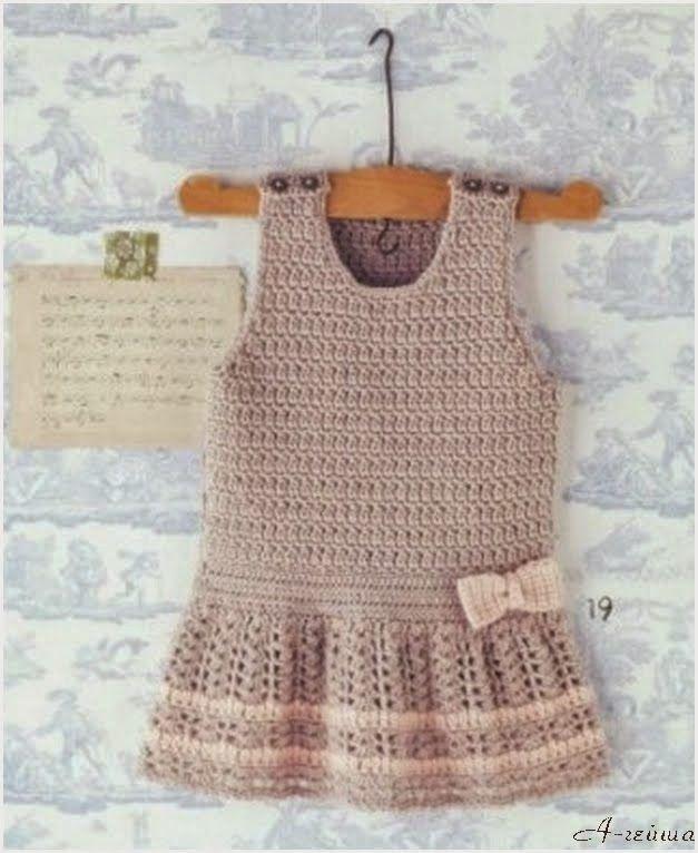 http://knits4kids.com/collection-en/library/album-view | Diadema ...