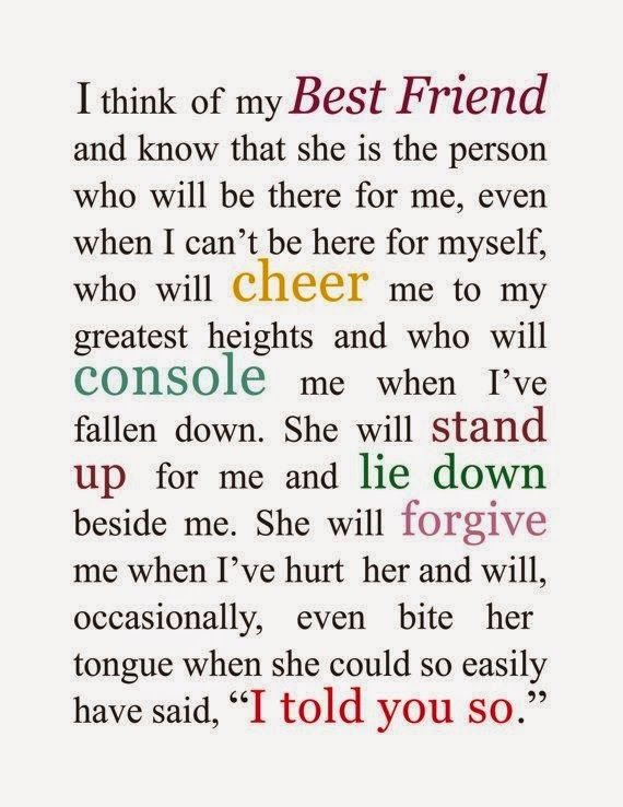 best friend poems that make you cry and laugh broken friendship day poems for and boys 29553 | 22672cac8f94f2ba3c235536510e44a2